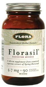 Для лучшего усвоения кальция - Florasil.jpg