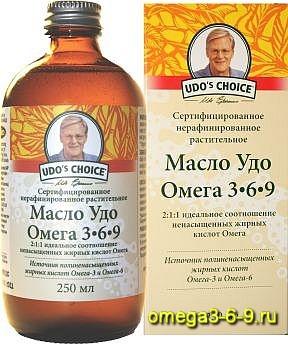 вопрос о препаратах для сна - Udo_docs+2.jpg