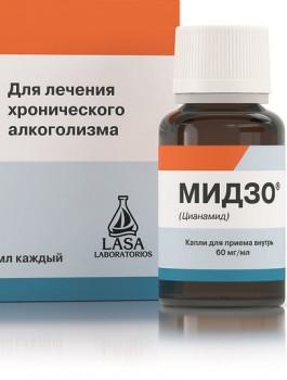 Лечение женского алкоголизма - мидзо.jpg